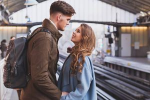 6 tips for maintaining a long-distance relationship